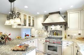tile backsplash kitchen ideas santa cecilia granite backsplash kitchen ideas with granite ideas