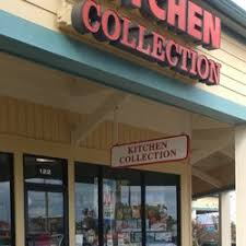 kitchen collection store locations kitchen collection kitchen bath 7100 s croatan hwy nags