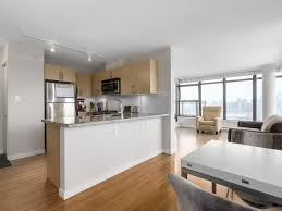 Brisbane Kitchen Design by 1507 1068 W Broadway In Vancouver Fairview Vw Condo For Sale In
