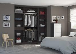 meuble haut chambre le bon coin chambre à coucher fresh meuble porte coulissante ikea