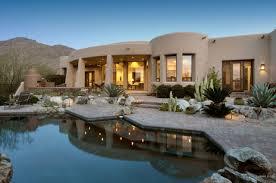 dream home design usa interiors baby nursery luxury dream home contemporary luxury dream