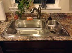 dayton elite sr kitchen sink dayton elite sink home design ideas and pictures
