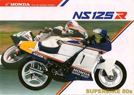 honda nsr 125 superbike 80 u0027s le site des motos des années 80 90 honda nsr 125