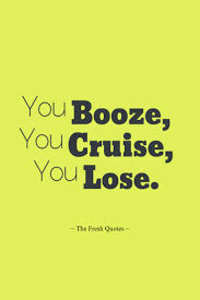 dirty thanksgiving sayings drinking alcohol slogans quotes u0026 funny sayings quotes u0026 sayings