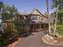 13 Windward Way Moultonborough Nh by Alton Nh Real Estate Lakes Region Realty Group