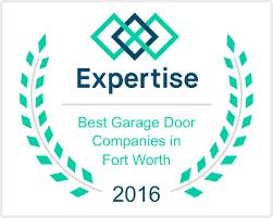 Fort Worth Overhead Door Dfw S Garage Door Experts Continental Overhead Doors