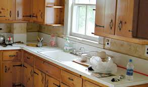 goodness kitchen room decoration tags small kitchen renovation