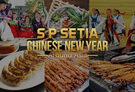 experience four new year festivities around asia with