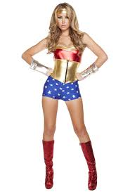 costume women woman costumes for women 16091718