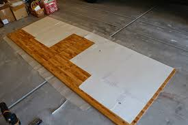 how to make a wood countertop d i y do it yourself butcher block diy wood counters wood countertop template how to make wood countertops