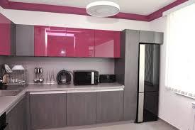 kitchen kitchen wall colors fancy kitchen turquoise kitchen