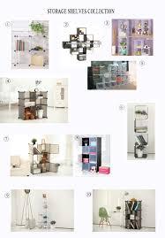 Plastic Storage Cabinet Stocking Cabinet Design Wholesale 12 Boxes Diy Storage Cabinet