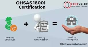 bureau veritas wiki what do iso 9000 iso 18000 and vice versa quora