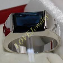 wedding band manufacturers blue sapphire wedding band suppliers best blue sapphire wedding