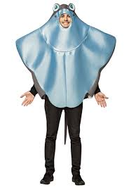 Cat Halloween Costumes Adults Animal Costumes Animal Halloween Costumes Adults
