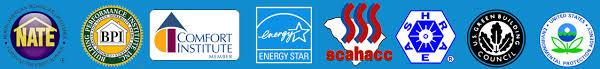 Comfort Institute Hvac For Summerville U0026 Charleston Affordable Heating U0026 Cooling