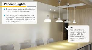 Interior Led Lights For Home by 21 Tips For Led Lighting In Your Home Electronic House