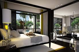 Beautiful Modern Bedroom Designs - bedroom ideas fabulous bedroom luxury modern u0026 big king bedroom