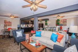 Home Design And Remodeling Show Knoxville Tn Crestridge Apartments Knoxville Tn 37919