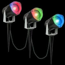 best 25 led spot light ideas on modern novelty