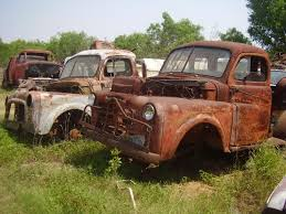 World Falcon Auto Salvage by John U0027s Salvage Co In Sequin Tx Plus Other Pics Sat Road Tri