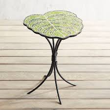 Mosaic Patio Furniture by 10 Best Images About Patio Furniture U003e Coffee U0026 Accent Tables On