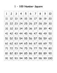 31 kb gif printable preschool worksheets number 4images for free