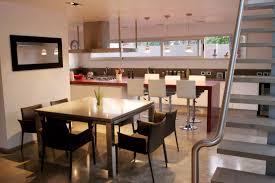 kitchen decorating interior design business kitchen inspiration