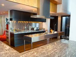 kitchen kitchen fancy eclectic kitchen modern timber kitchen