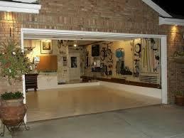 best home garage design ideas amazing home design privit us