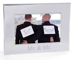 best wedding gift 11 best wedding gifts 2017 unique groom wedding gift ideas