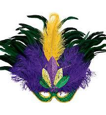 mardis gras mask masquerade masks mardi gras masks party city