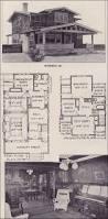 home design craftsman farmhouse plans pleasant vintage bungalow