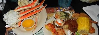 Seafood Buffets In Myrtle Beach Sc by Original Benjamin U0027s Seafood Buffet Coupon Myrtlebeachresorts Com