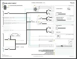 troubleshooting emergency lighting systems wiring diagram for ceiling fan with remote generic troubleshooting