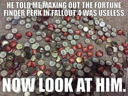 Meme Finder - fallout 4 killing people and social behaviour good riddance imgflip