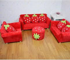 kids sofa couch 15 cool kids sofa designs for and boy room decor crave