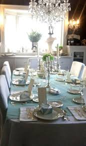 70 best entertaining table settings images on pinterest table
