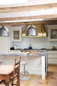 Attic Kitchen Ideas 673 Best Kitchen Design Images On Pinterest Kitchen Designs