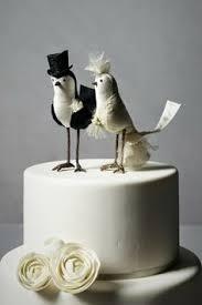 birds wedding cake toppers birds wedding cake toppers food photos