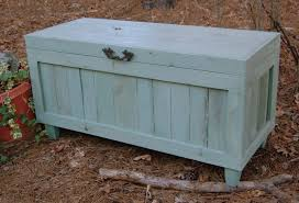 Modern Storage Bench Bedroom Design Modern Storage Bench Bedroom Bench For King Bed
