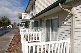 Twin Falls Garden Apartments Twin Falls Idaho