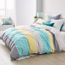 Best Selling Duvet Covers Target Queen Quilt Cover 6407