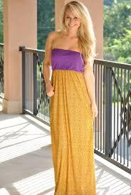gold maxi dress 4th and maxi dress purple gold