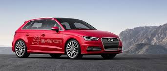 audi a3 e range audi a3 sportback e specs released 31 of electric