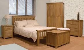 solid wooden bedroom furniture solid oak bedroom furniture bedroom curtains