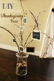 382 best images about fall fabulousity thanksgiving on