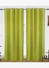 World Curtains Dekor World Curtains U0026 Sheers Buy Dekor World Curtains U0026 Sheers