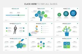 powerpoint themes for business 68 business infographic templates powerpoint keynote google slides