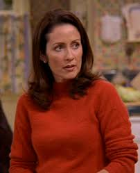 debra barone everybody loves raymond fandom powered by wikia